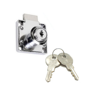 Evergood 136 Drawer Lock