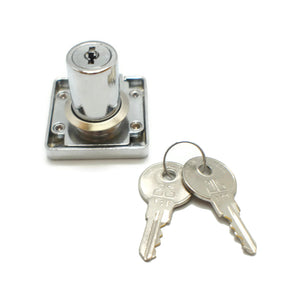 Evergood 137 Drawer Lock