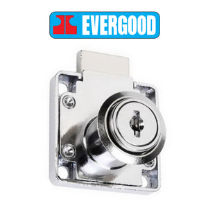 Evergood 138 Drawer Lock