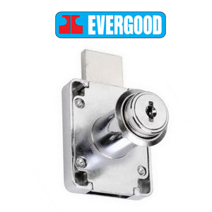 Evergood 139 Drawer Lock