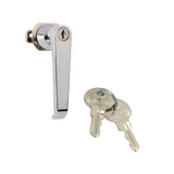 Evergood 185 Storage Lock