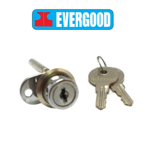 Evergood 299 Central Lock