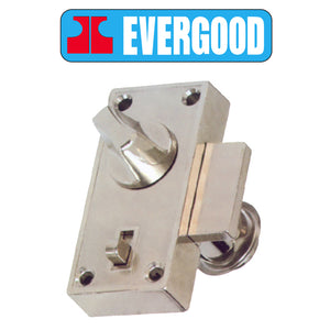 Evergood 281 Screen Door Lock