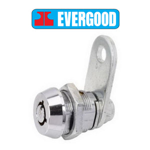 Evergood 3302 Cam Lock