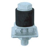 50S Stopper for Heavy Duty Roller