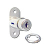 Armstrong 506 Sliding Push Lock