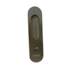 Corona Sliding Lock with Handle