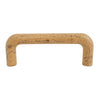 7903 Light Oak Pull Handle - Magnificent Marketing (DIY Builders Hardware)