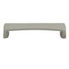8037 Plain Stainless Pull Handle - Magnificent Marketing (DIY Builders Hardware)