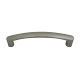 962 Cabinet Handle Satin Nickel