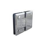 Tajima Glass to Glass Shower Hinge