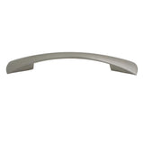 9919 Plain Stainless Pull Handle - Magnificent Marketing (DIY Builders Hardware)