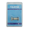 Tajima 200 Degree Door Viewer