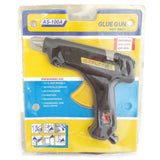 Hot Melt 100W Glue Gun