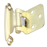 Self Closing Hinge
