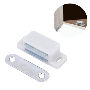 Plastic Magnetic Catch
