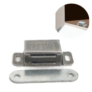 Stainless Magnetic Catch