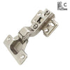 Giano Ordinary Inset Hinge