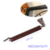 Japan Aluminum Screen Door Closer