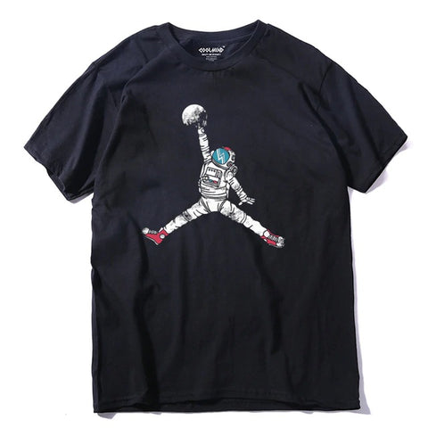 T-Shirt Air Astronaute