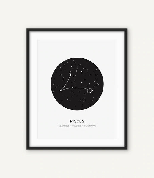 Toiles des Constellations - Espace Stellaire