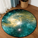 Tapis Chambre Galaxy | Espace Stellaire