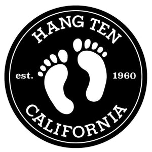 Hang Ten Eyewear