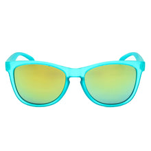 Load image into Gallery viewer, Unisex Classic Sunglasses Venice Ocean Spray