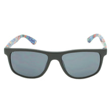 Load image into Gallery viewer, Boys Classic Sunglasses Waikiki Black/Floral