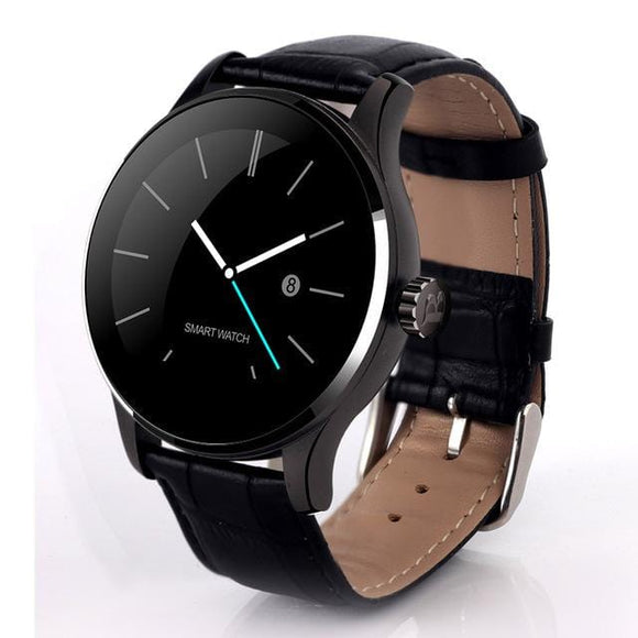 Smartwatch K88H Bluetooth