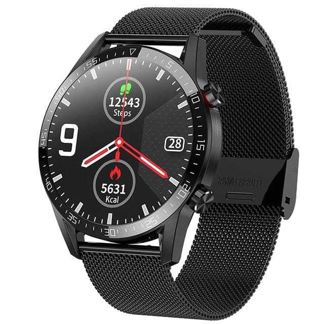 Montre connectée L7 Bluetooth