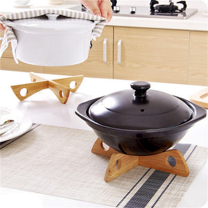 Placemats Steam Tray Rack