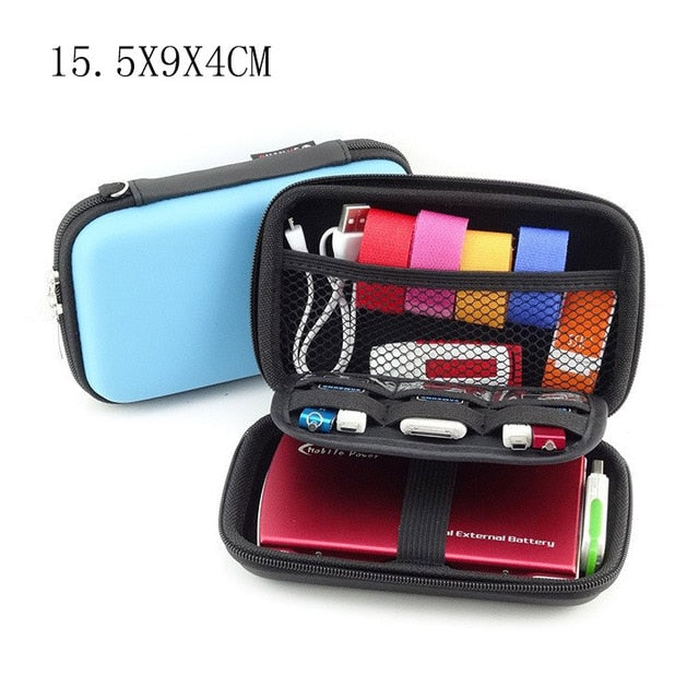 Storage Box Case