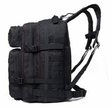 Load image into Gallery viewer, 45L Waterproof Tactical Backpack