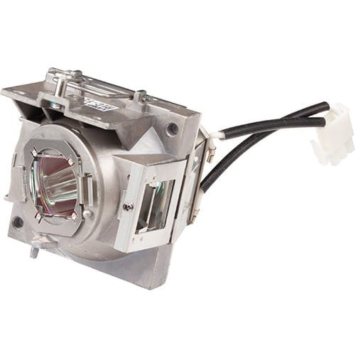 ViewSonic RLC-124 - Projector Replacement Lamp for PG707X