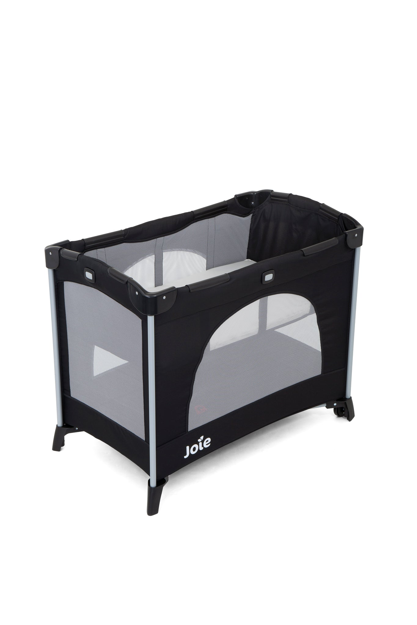 Kubbie Travel Cot
