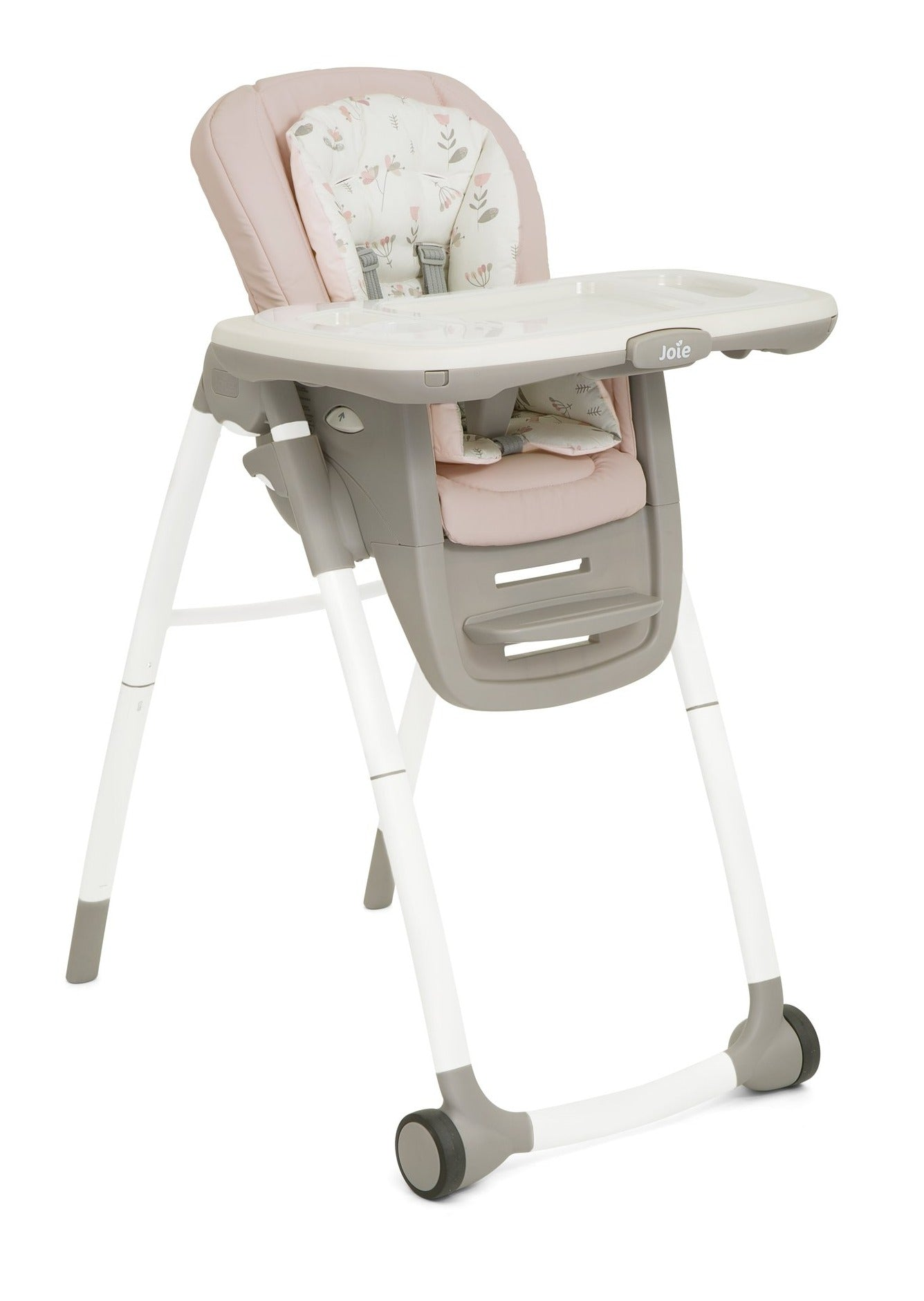 Multiply 6in1 Highchair