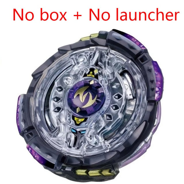 New Beyblade Burst Toys Arena Bayblades Toupie 2018 Beyblade Metal Fusion Avec Lanceur God Spinning Top Bey Blade Blades Toy
