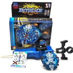Beyblade burst starter B96 B113 B97 B00 B48 B67 B105Legend Spriggan beyblades launcher stater set high performance battling top