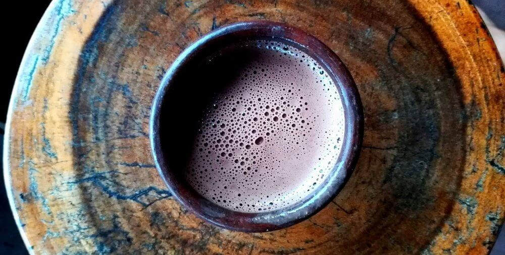 cacao-winter-drink