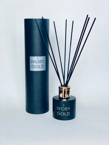 Luxury Reed Diffuser 100ml