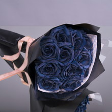 Load image into Gallery viewer, Fly Me To The Moon - Royale (12 Roses)