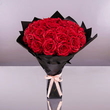 Load image into Gallery viewer, Be My Valentine - Passion (36 Roses)