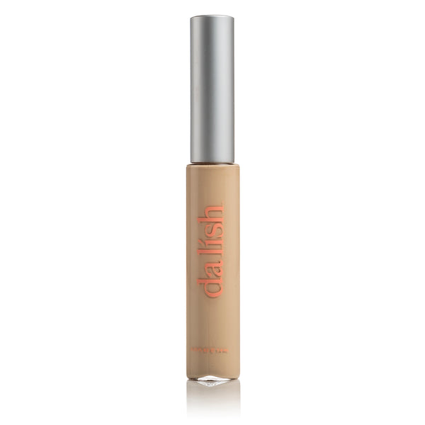 CONCEALERS CO1, CO2, CO3, CO4, CO5