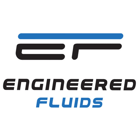 Engineered Fluids