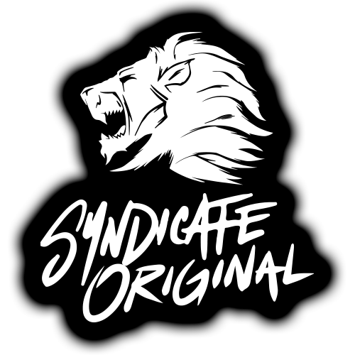 Syndicate Original US