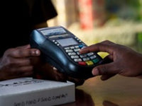 Mobile payments bring innovation and transformation to the healthcare sector