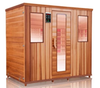 Buying the Right Infrared Sauna, the First Time Around