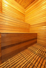 Here's Why a Health Mate Sauna is Good for You