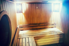 3 Reasons to Invest in a Saunacore Sauna